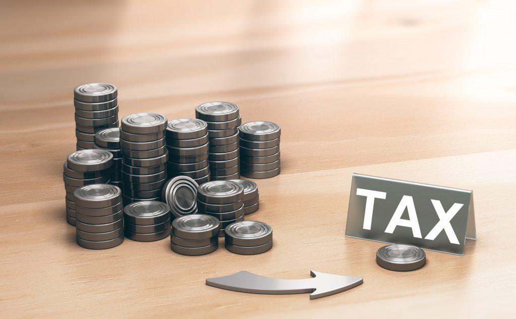 Serviço Fiscal em Pinhais - PR | Opta Contábil - Serviços Fiscais