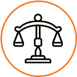 Serviço Legal e Expediente em Pinhais - PR | Opta Contábil - Legalização de Empresas