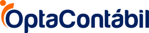 Logo Opta Contabil New - Opta Contábil - Ações Emergenciais   Opta Contábil