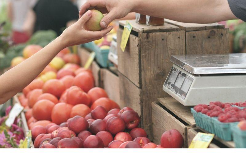 Comercio Irregular X Comercio Formalizado – Conheça Os Pros E Contras - Contabilidade em Pinhais - PR | Opta Contábil - Comércio irregular x comércio formalizado – conheça os prós e contras