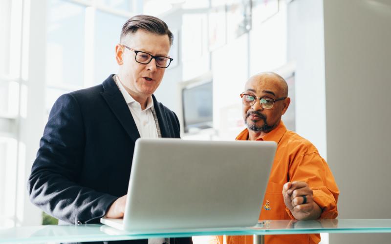 Como A Contabilidade Gera Renda Para Minha Empresa - Contabilidade em Pinhais - PR | Opta Contábil - Como a contabilidade gera renda para minha empresa?