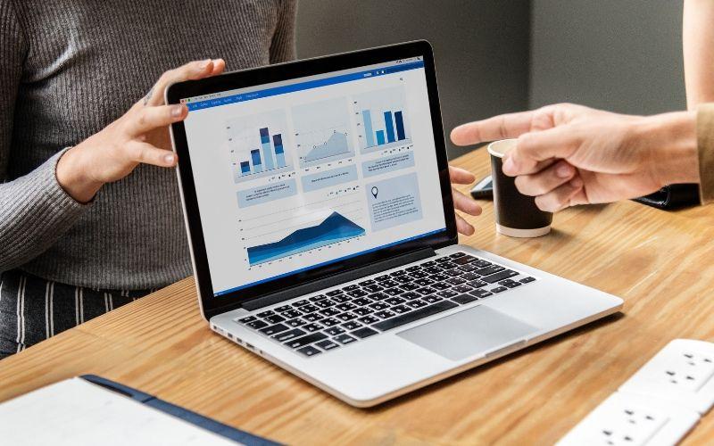 Bpo Financeiro Para Gestao Financeira - Contabilidade em Pinhais - PR | Opta Contábil - BPO Financeiro – entenda como a utilização dessa ferramenta pode melhorar a gestão da sua empresa