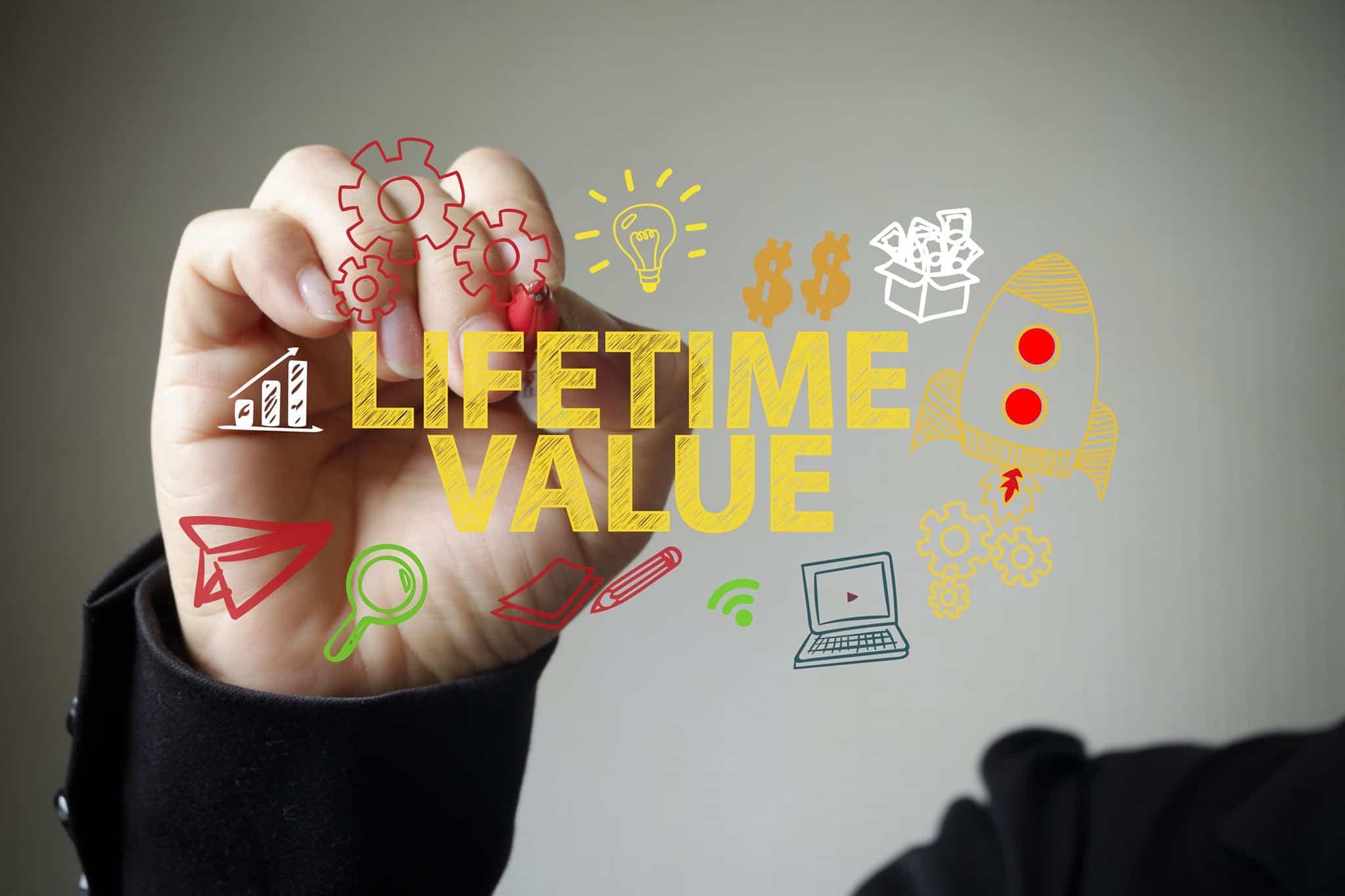 Life Time Value - LTV – Lifetime Value: Quanto seus clientes valem para você?