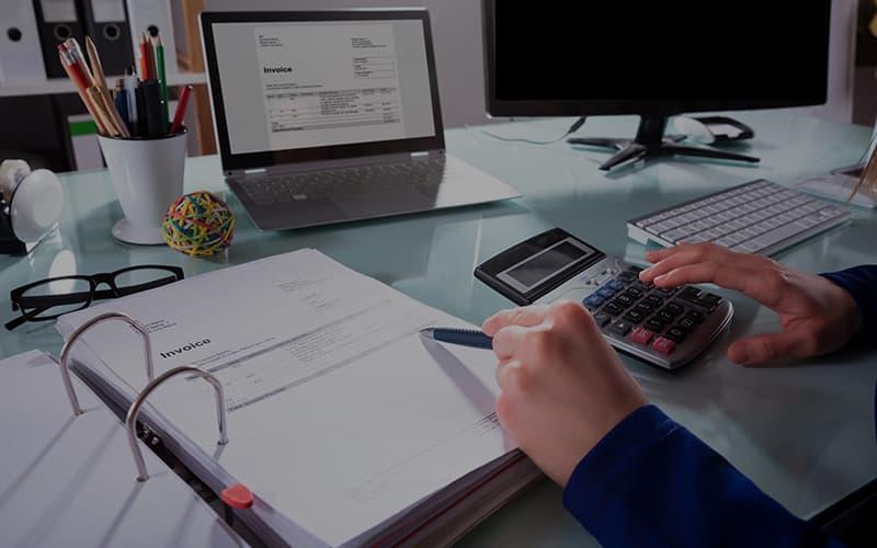 planejamento-tributario-como-reduzir-os-impactos-da-crise - Saiba como realizar o planejamento tributário e diminua os impactos da crise no seu negócio!