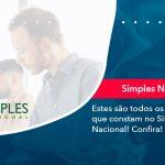 Simples Nacional Conheça Os Impostos Recolhidos Neste Regime (1) - Quero montar uma empresa - Estes são todos os impostos que constam no Simples Nacional! Confira!